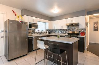 Photo 5: 44 EIGHTH Avenue in New Westminster: GlenBrooke North House for sale : MLS®# R2514643
