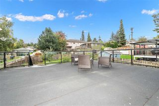Photo 19: 44 EIGHTH Avenue in New Westminster: GlenBrooke North House for sale : MLS®# R2514643