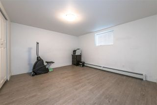 Photo 13: 44 EIGHTH Avenue in New Westminster: GlenBrooke North House for sale : MLS®# R2514643