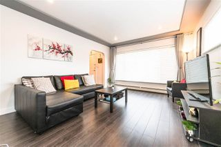 Photo 3: 44 EIGHTH Avenue in New Westminster: GlenBrooke North House for sale : MLS®# R2514643