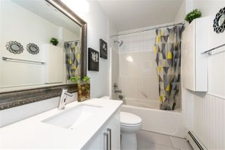 Photo 11: 44 EIGHTH Avenue in New Westminster: GlenBrooke North House for sale : MLS®# R2514643