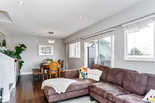 "Photo 19: 401 1823 E GEORGIA Street in Vancouver: Hastings Condo for sale in ""Georgia Court"" (Vancouver East)  : MLS®# R2515885"