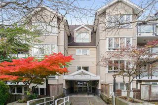"Photo 28: 401 1823 E GEORGIA Street in Vancouver: Hastings Condo for sale in ""Georgia Court"" (Vancouver East)  : MLS®# R2515885"