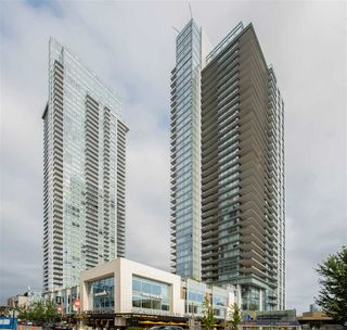 Photo 21: 601 6098 STATION Street in Burnaby: Metrotown Condo for sale (Burnaby South)  : MLS®# R2517546