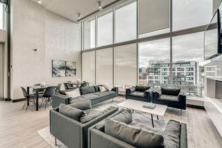 Photo 44: 3203 930 16 Avenue SW in Calgary: Beltline Apartment for sale : MLS®# A1054459