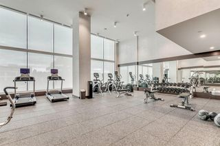 Photo 42: 3203 930 16 Avenue SW in Calgary: Beltline Apartment for sale : MLS®# A1054459