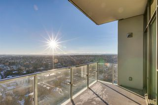 Photo 12: 3203 930 16 Avenue SW in Calgary: Beltline Apartment for sale : MLS®# A1054459