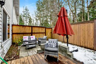Photo 16: 9 711 Malone Rd in : Du Ladysmith Row/Townhouse for sale (Duncan)  : MLS®# 862145
