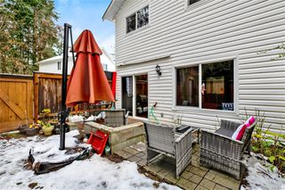 Photo 15: 9 711 Malone Rd in : Du Ladysmith Row/Townhouse for sale (Duncan)  : MLS®# 862145