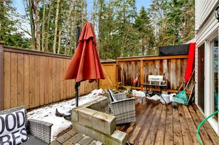 Photo 17: 9 711 Malone Rd in : Du Ladysmith Row/Townhouse for sale (Duncan)  : MLS®# 862145