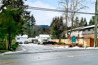 Photo 18: 9 711 Malone Rd in : Du Ladysmith Row/Townhouse for sale (Duncan)  : MLS®# 862145