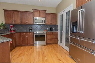 Photo 15: 732 Coopers Drive SW: Airdrie Detached for sale : MLS®# A1058696