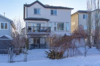 Photo 44: 732 Coopers Drive SW: Airdrie Detached for sale : MLS®# A1058696