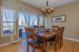 Photo 11: 732 Coopers Drive SW: Airdrie Detached for sale : MLS®# A1058696