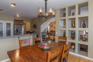 Photo 12: 732 Coopers Drive SW: Airdrie Detached for sale : MLS®# A1058696