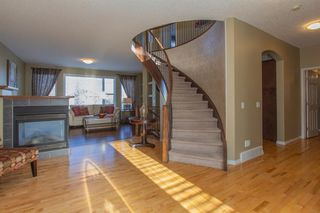 Photo 4: 732 Coopers Drive SW: Airdrie Detached for sale : MLS®# A1058696