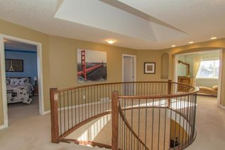 Photo 23: 732 Coopers Drive SW: Airdrie Detached for sale : MLS®# A1058696