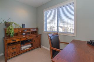 Photo 22: 732 Coopers Drive SW: Airdrie Detached for sale : MLS®# A1058696