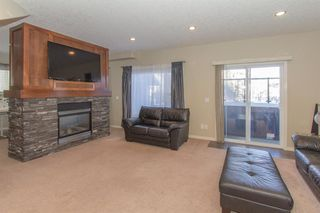 Photo 35: 732 Coopers Drive SW: Airdrie Detached for sale : MLS®# A1058696