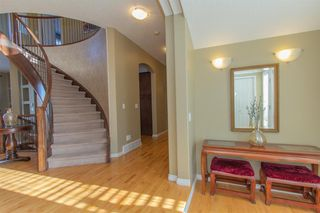 Photo 19: 732 Coopers Drive SW: Airdrie Detached for sale : MLS®# A1058696