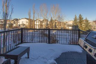 Photo 45: 732 Coopers Drive SW: Airdrie Detached for sale : MLS®# A1058696