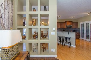Photo 9: 732 Coopers Drive SW: Airdrie Detached for sale : MLS®# A1058696