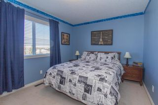 Photo 31: 732 Coopers Drive SW: Airdrie Detached for sale : MLS®# A1058696