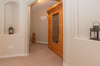 Photo 41: 732 Coopers Drive SW: Airdrie Detached for sale : MLS®# A1058696