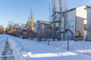 Photo 47: 732 Coopers Drive SW: Airdrie Detached for sale : MLS®# A1058696