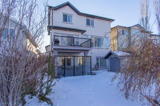 Photo 43: 732 Coopers Drive SW: Airdrie Detached for sale : MLS®# A1058696