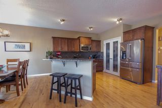 Photo 16: 732 Coopers Drive SW: Airdrie Detached for sale : MLS®# A1058696