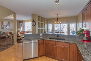 Photo 13: 732 Coopers Drive SW: Airdrie Detached for sale : MLS®# A1058696