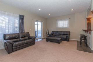 Photo 36: 732 Coopers Drive SW: Airdrie Detached for sale : MLS®# A1058696