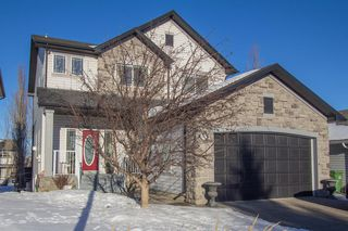 Photo 48: 732 Coopers Drive SW: Airdrie Detached for sale : MLS®# A1058696