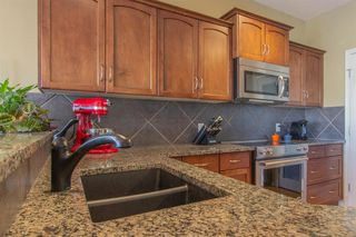 Photo 14: 732 Coopers Drive SW: Airdrie Detached for sale : MLS®# A1058696