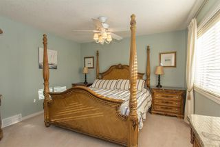 Photo 25: 732 Coopers Drive SW: Airdrie Detached for sale : MLS®# A1058696