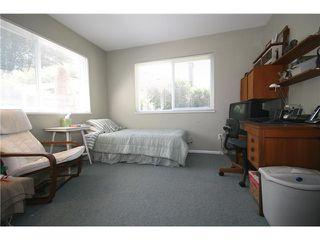 Photo 8: 5678 WELLSGREEN Place in Tsawwassen: Tsawwassen East House for sale : MLS®# V898634