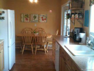Photo 7: 523 Nimpkish St in COMOX: CV Comox (Town of) House for sale (Comox Valley)  : MLS®# 579156