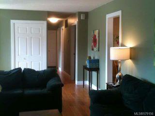 Photo 4: 523 Nimpkish St in COMOX: CV Comox (Town of) House for sale (Comox Valley)  : MLS®# 579156