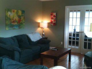 Photo 3: 523 Nimpkish St in COMOX: CV Comox (Town of) House for sale (Comox Valley)  : MLS®# 579156