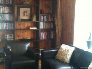 Photo 5: 523 Nimpkish St in COMOX: CV Comox (Town of) House for sale (Comox Valley)  : MLS®# 579156