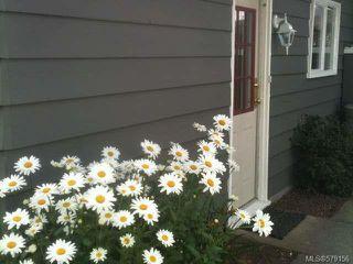 Photo 9: 523 Nimpkish St in COMOX: CV Comox (Town of) House for sale (Comox Valley)  : MLS®# 579156