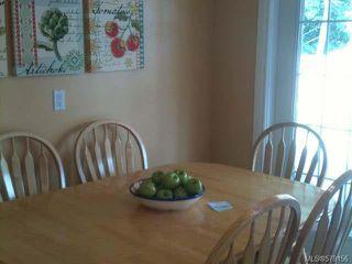 Photo 8: 523 Nimpkish St in COMOX: CV Comox (Town of) House for sale (Comox Valley)  : MLS®# 579156