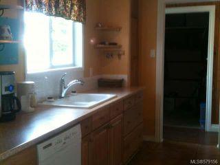 Photo 6: 523 Nimpkish St in COMOX: CV Comox (Town of) House for sale (Comox Valley)  : MLS®# 579156