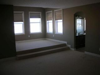 Photo 7: 38 SUMMERCOURT ROAD: House for sale (Summerwood)