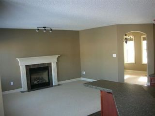 Photo 4: 38 SUMMERCOURT ROAD: House for sale (Summerwood)