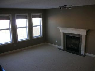 Photo 5: 38 SUMMERCOURT ROAD: House for sale (Summerwood)