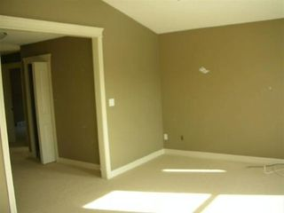 Photo 10: 38 SUMMERCOURT ROAD: House for sale (Summerwood)