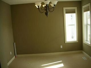 Photo 6: 38 SUMMERCOURT ROAD: House for sale (Summerwood)