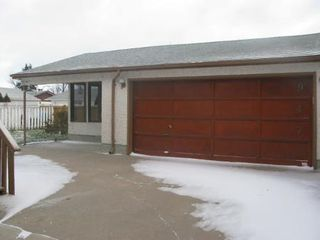 Photo 10: 947 LOUELDA Street in Winnipeg: Residential for sale (Valley Gardens)  : MLS®# 1122769